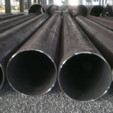 welded-steel-pipe