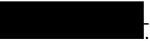 jts metal logo